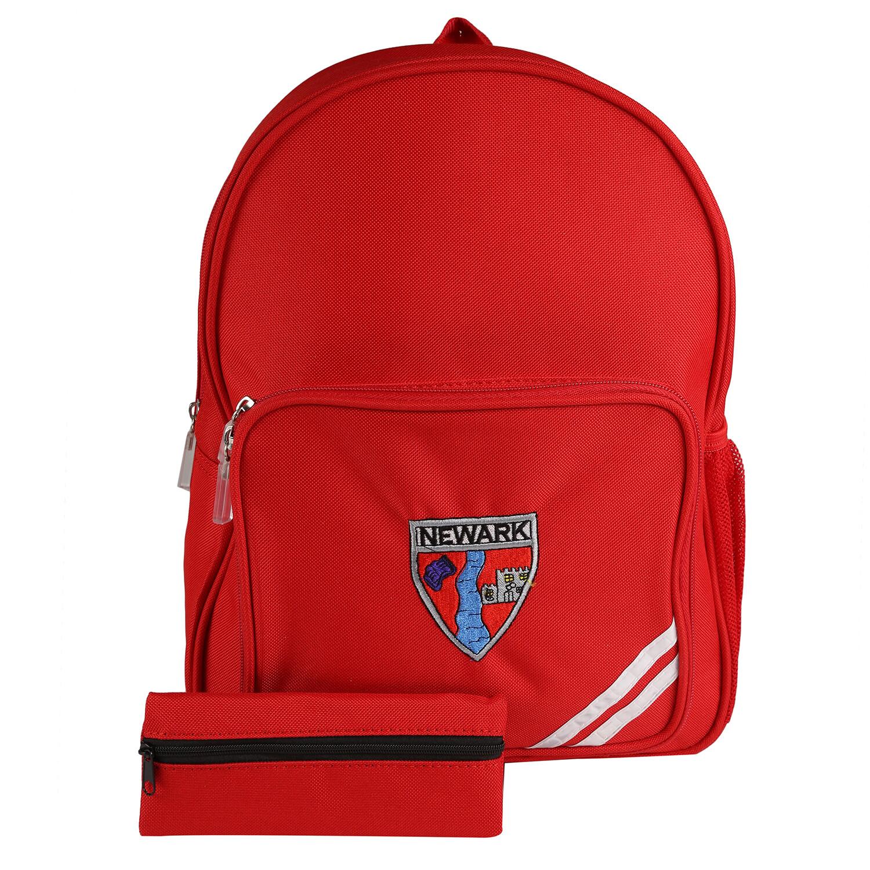 Newark Primary Backpack
