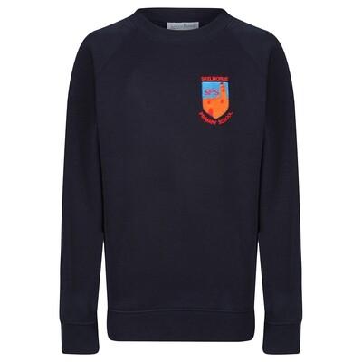 Skelmorlie Primary Sweatshirt