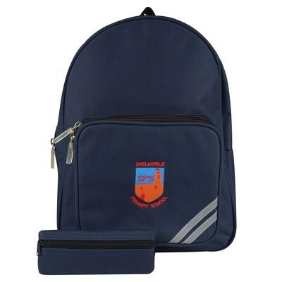 Skelmorlie Primary Backpack