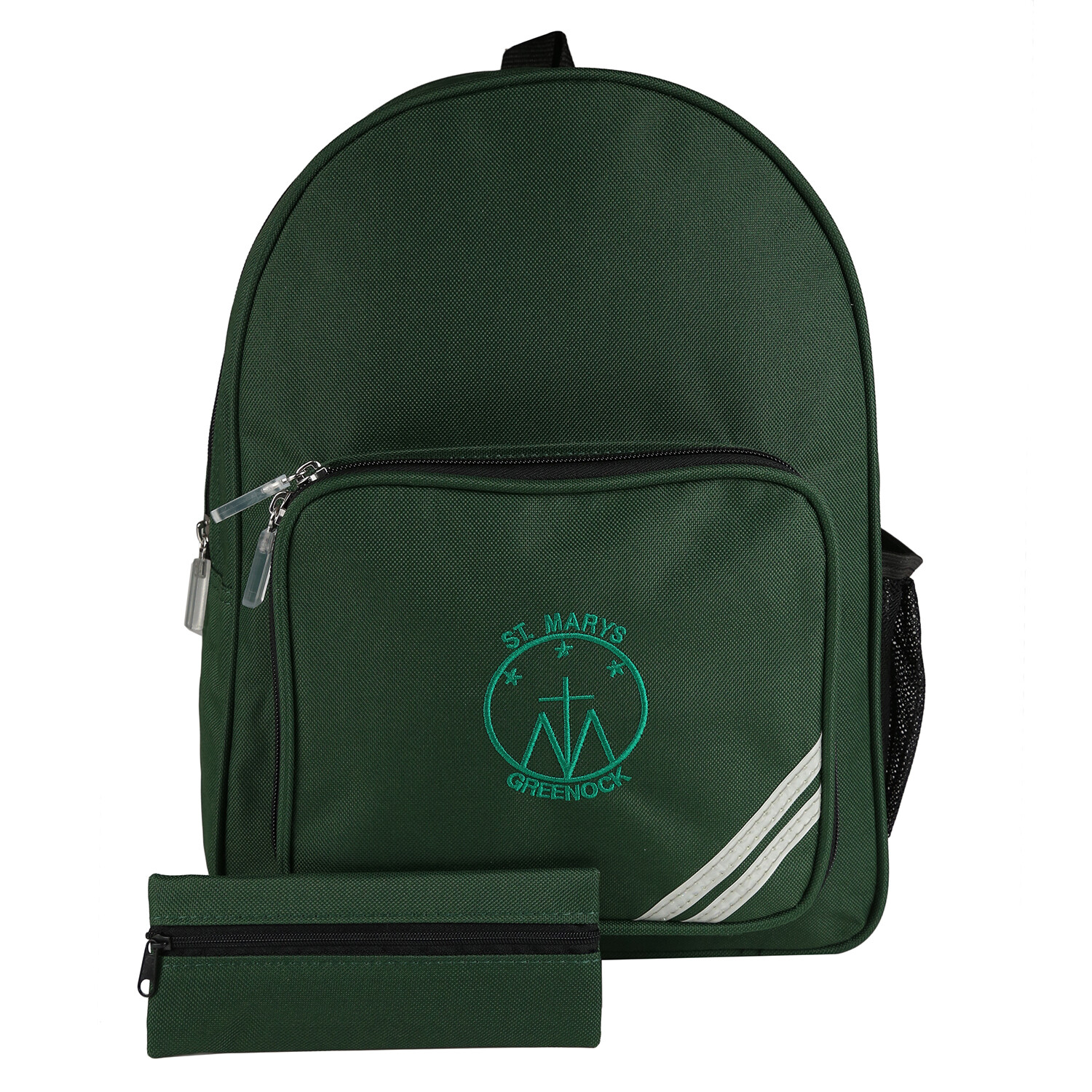St Mary's Primary Backpack