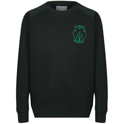 St Mary's Primary Sweatshirt