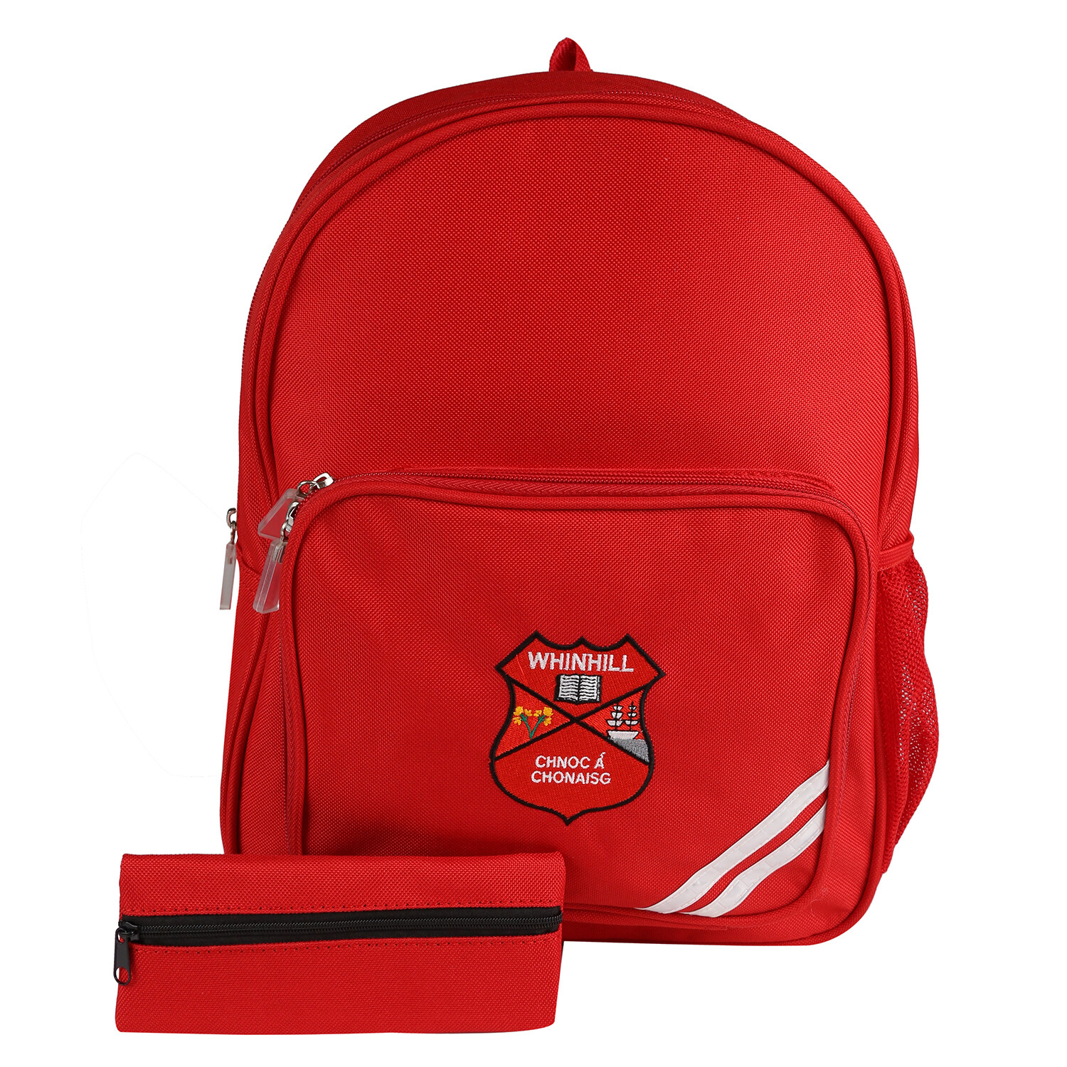 Whinhill Nursery Backpack