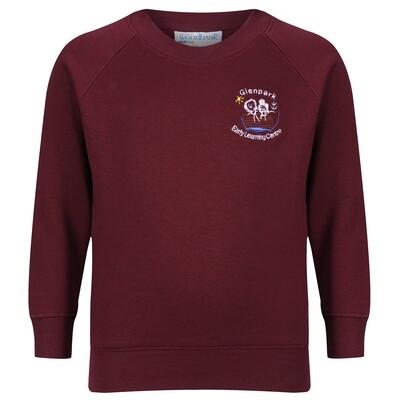 Glenpark ELC Sweatshirt