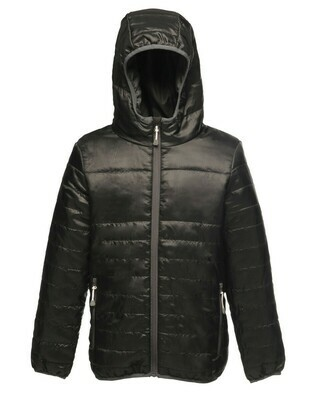Padded & Lined 'Regatta' Jacket (choice of colour) (RCSTRA454)