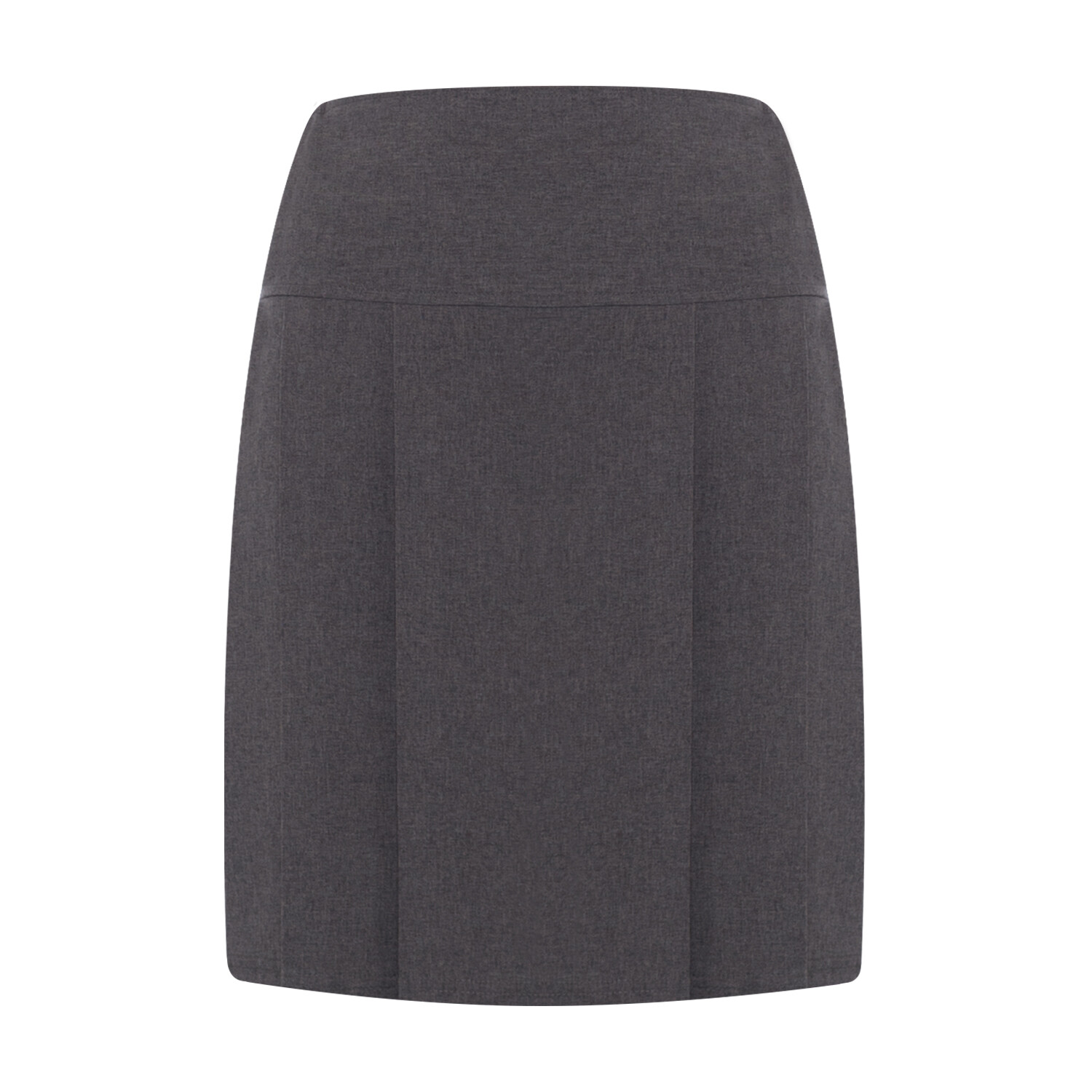Primary School 'Banbury' Pleated Skirt (From Age 3-4 in 3 colours) 'Best Seller'