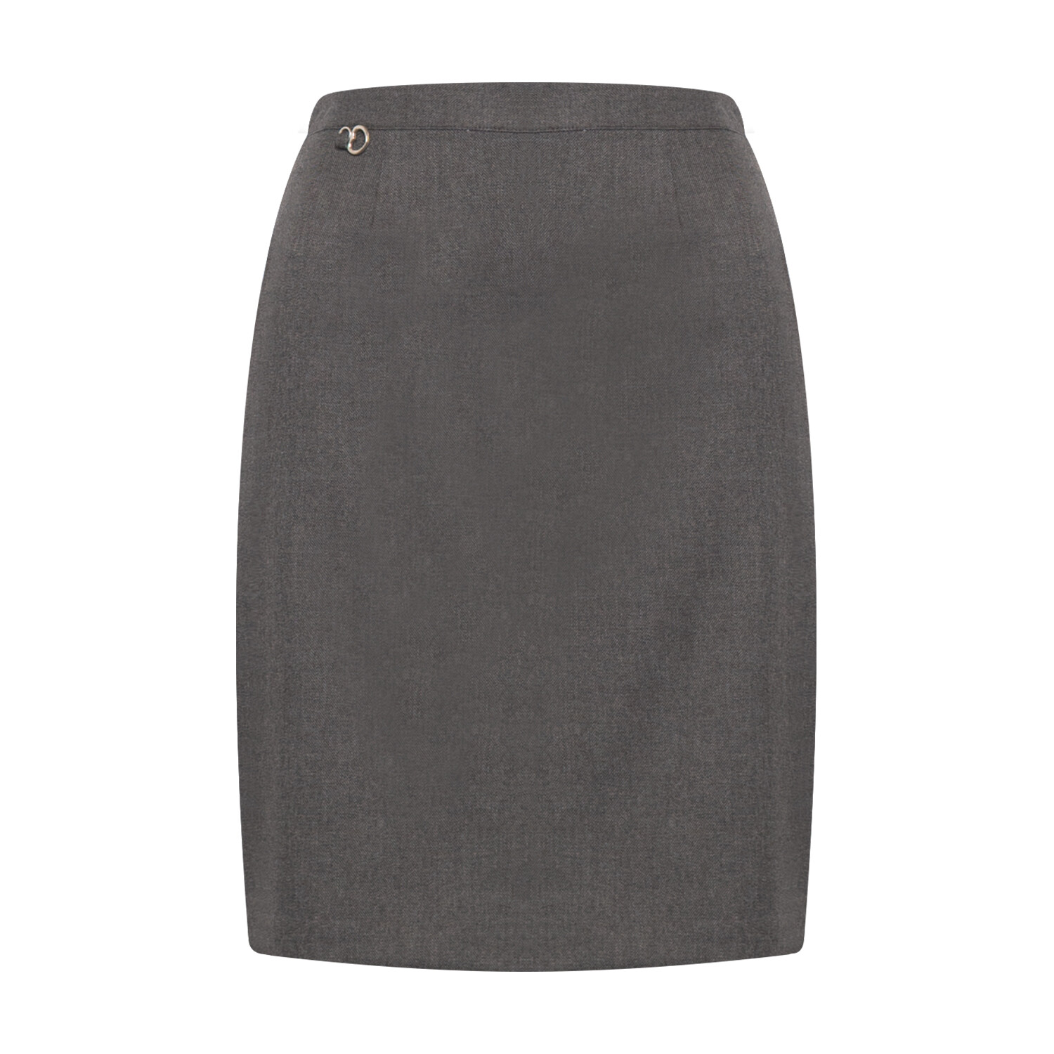 Primary School 'Amber A-Line' Pleated Skirt (From Age 3-4) 'Online Exclusive' (Available in 4 Colours)