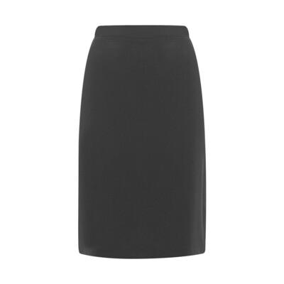 'Luton' Pencil Skirt (choice of colour)