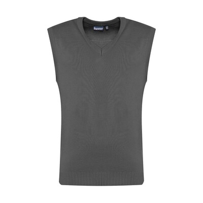Knitted Tank Top (choice of colour with FREE embroidery)