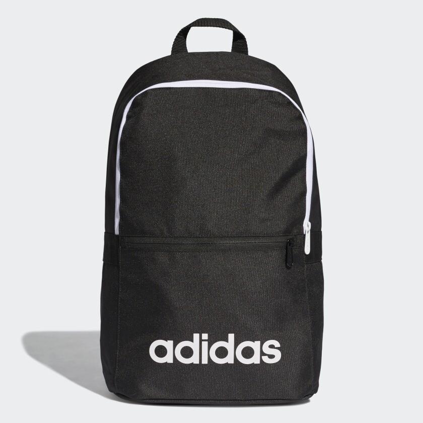 Adidas Backpack BK6