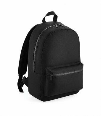 Backpack (In 5 Colours) (RCSBG155)