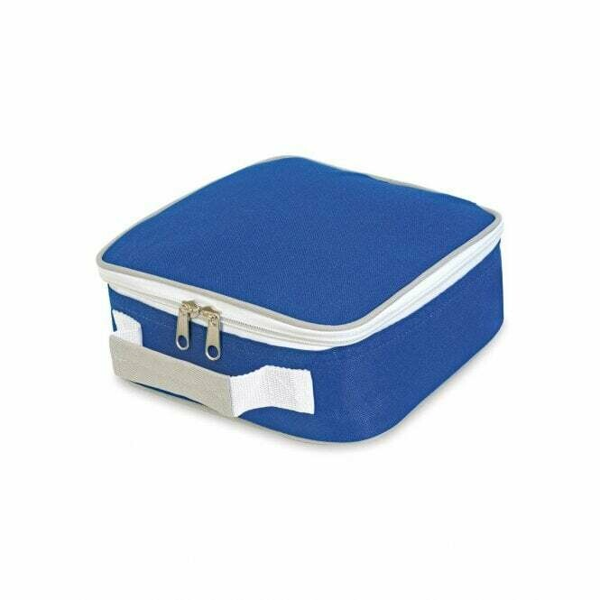 Lunch Box In Royal