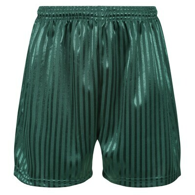 St Mary's Primary (Largs) PE Short