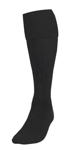Football Socks (choice of colour)
