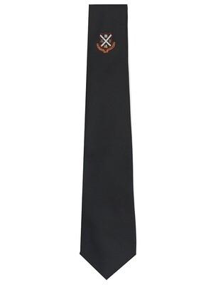 Dunoon Grammar Black Tie (S5-S6 Pupils)