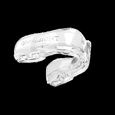 Gum Shield (choice of colours)