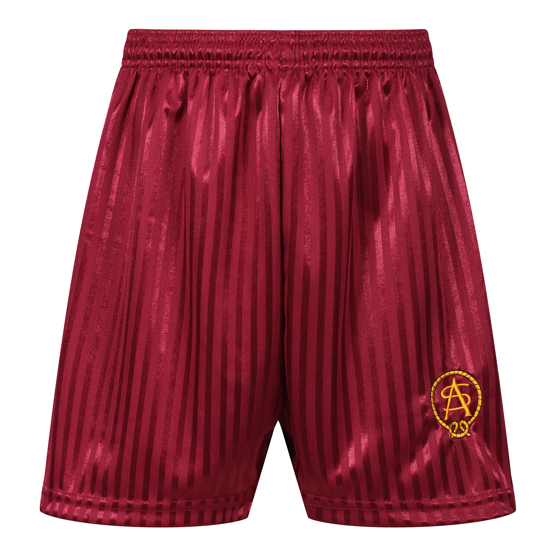 Ardgowan Primary PE Short