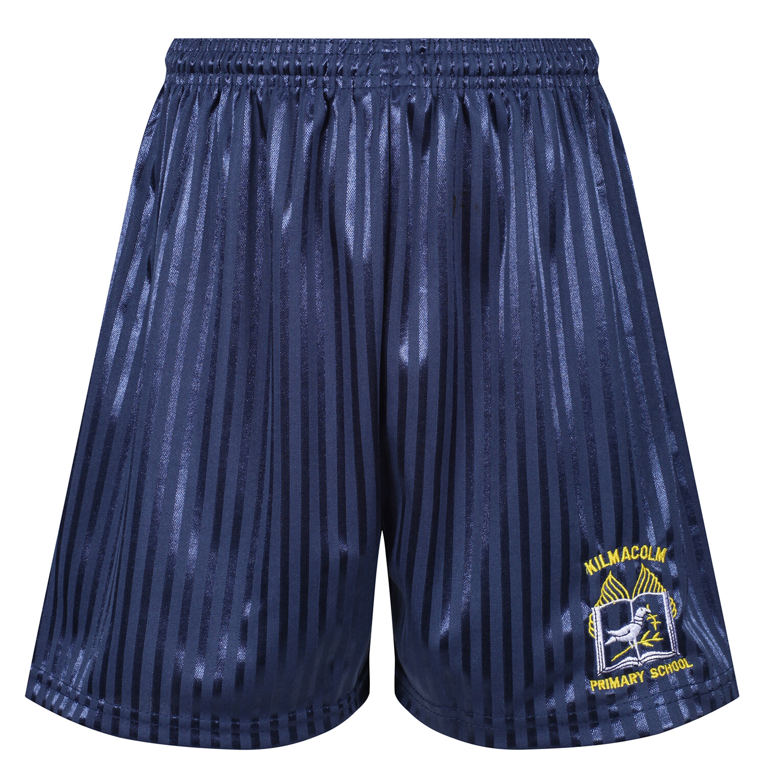 Kilmacolm Primary PE Short