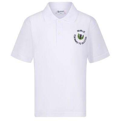 Fairlie Primary Poloshirt