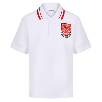 Largs Primary Poloshirt