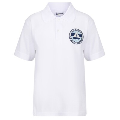 Sandbank Primary Poloshirt