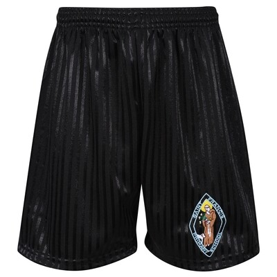 St Francis Primary PE Short