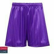 Aileymill Primary PE Short