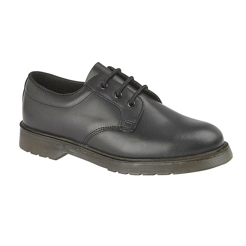 Uniform Shoe 'Doc Marten equivalent' (RCSM162A) 'Best Seller'
