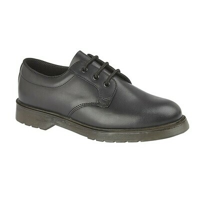Uniform Shoe 'Doc Marten equivalent' (RCSM162A) 'Best Seller'