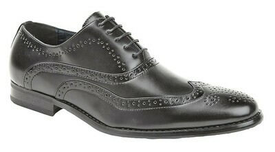 Brogue Oxford (RCSM370A)