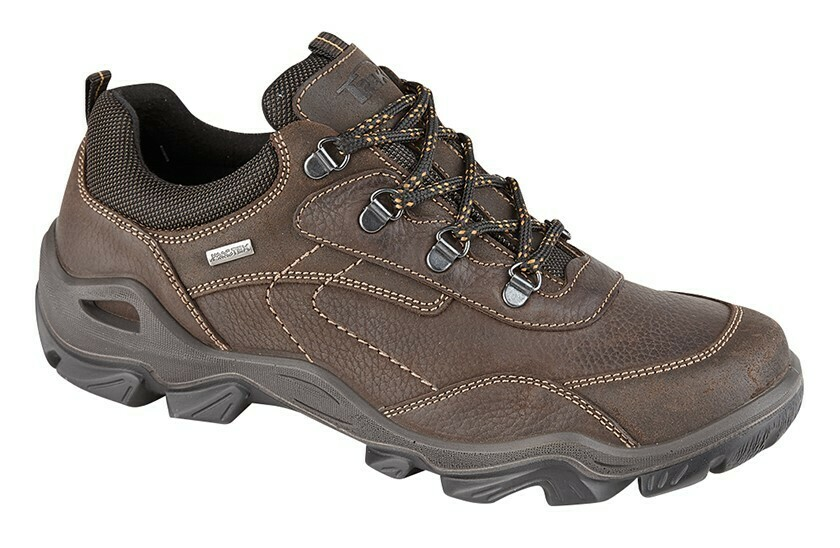 Outdoor Trail Shoe (RCSM374B)