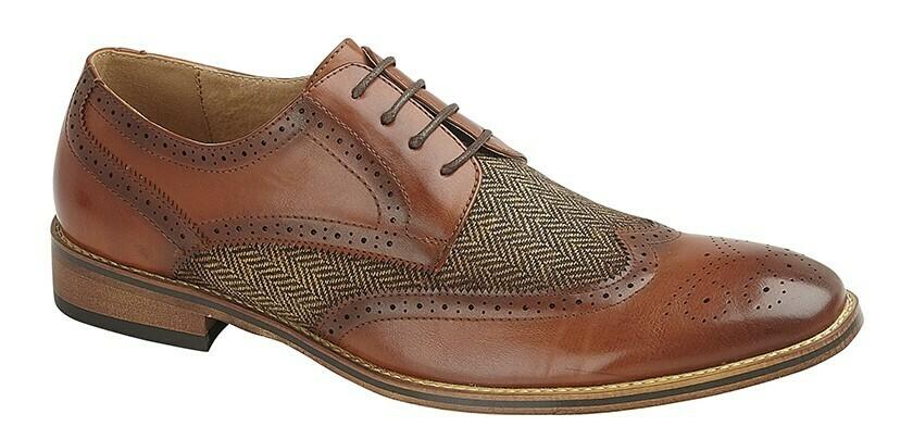 Gibson Shoe (RCSM410B)