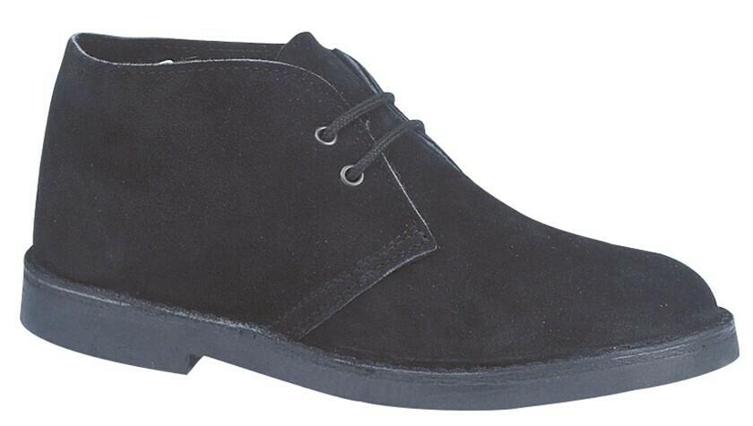 Desert Boot (RCSM467AS)