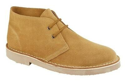 Desert Boot (RCSM467BS)
