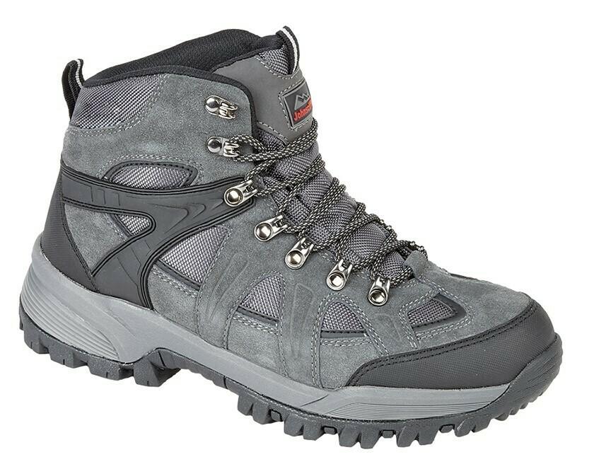 Hiking Boot (RCSM729F)