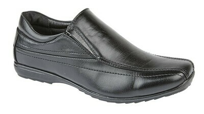 Low Casual Shoe (RCSM612A)
