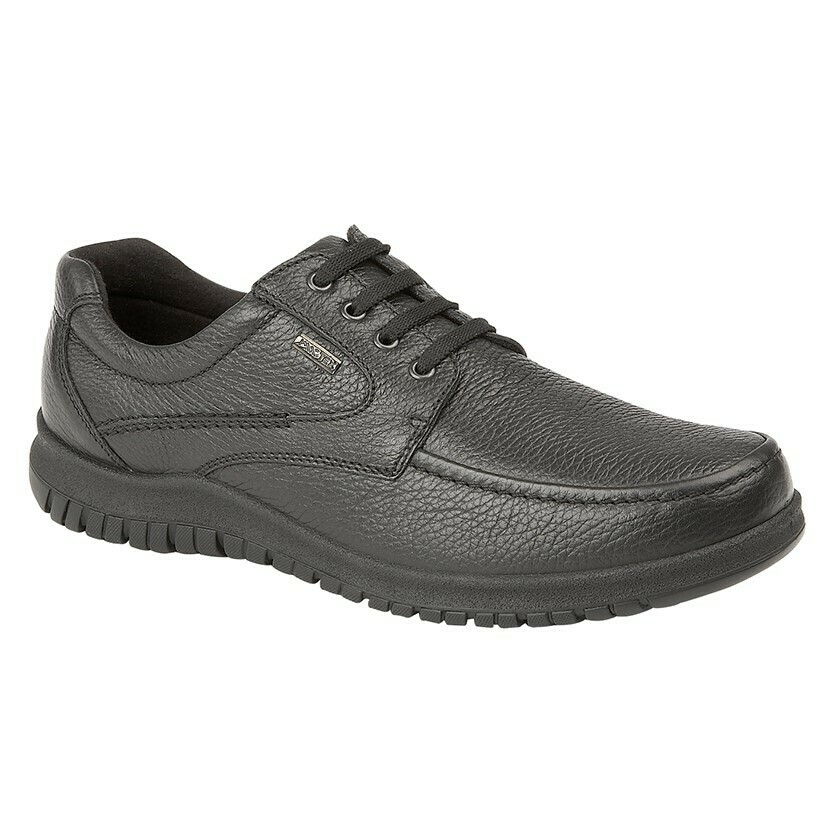 Leisure Shoe (RCSM822A)