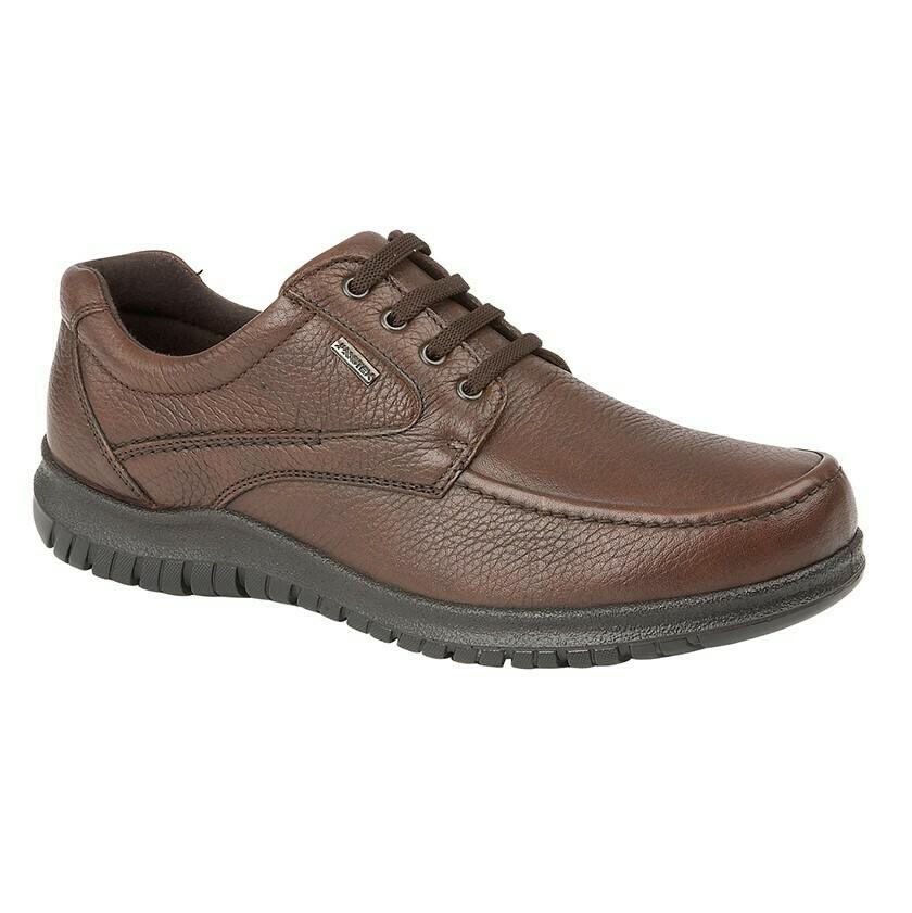 '100% Waterproof' Leisure Shoe (RCSM822B)