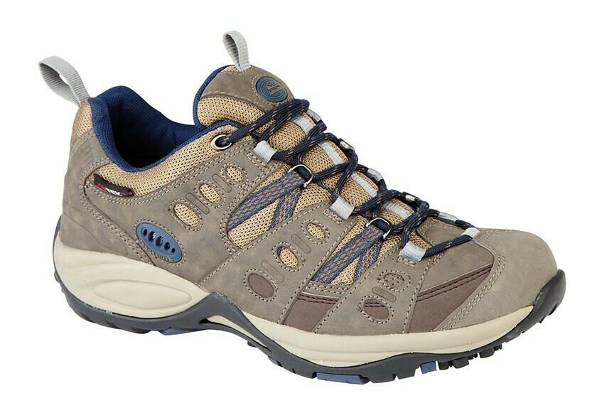 Trekking Shoe (RCST746B)