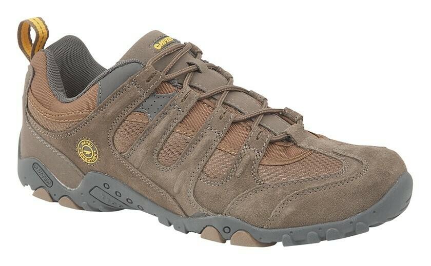 Trail Shoe (RCST588B)