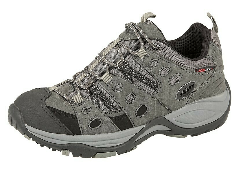 Trekking Shoe (RCST746F)