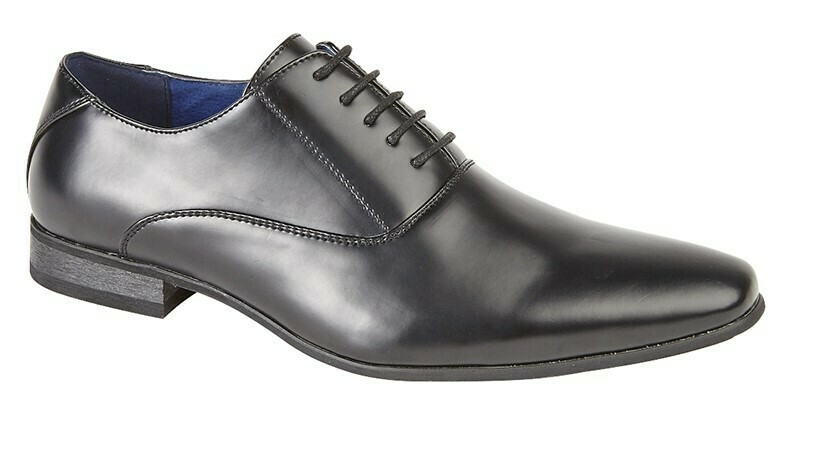 Oxford Brogue (Size 11-5) (RCSB829A)