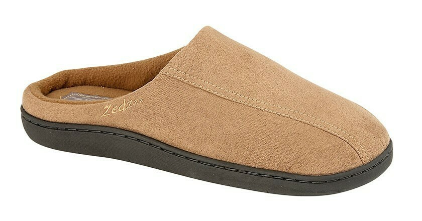 Mule Slipper (RCSMS413B)