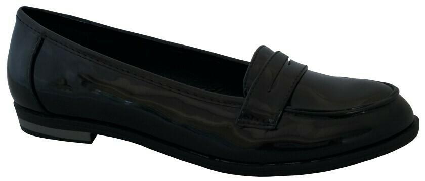 Ladies Shoe (RCSL103AP)