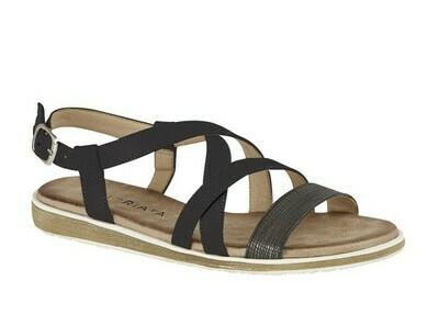 Sandal (RCSL050A)