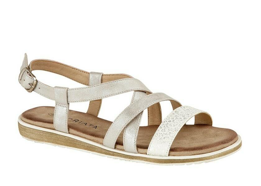 Sandal (RCSL050FS)
