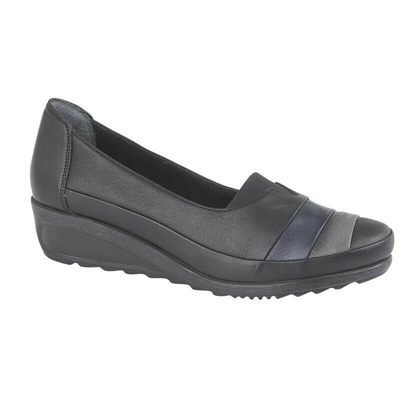 Casual Shoe (RCSL102A)