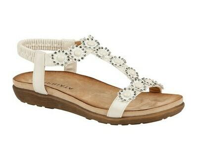 Sandal (RCSL106G)