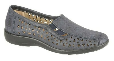 Summer Casual Shoe (RCSL130C)
