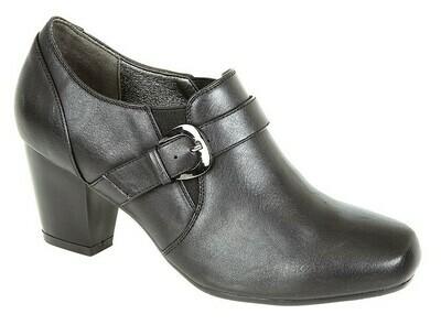 Gusset Shoe (RCSL132A)