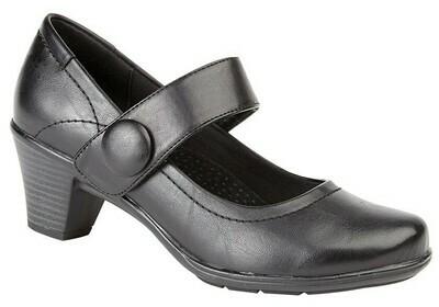 Heeled Shoe (RCSL326A)